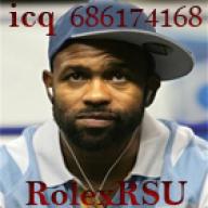 RolexRSU