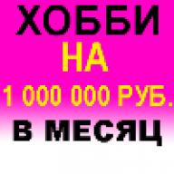 dimokfm77