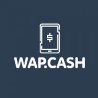 Wap.Cash