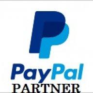 PaypalPartner