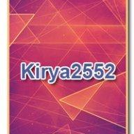kirya2552