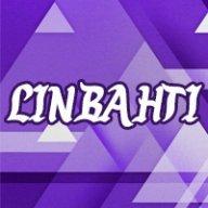 Линар