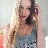 annaqo_op