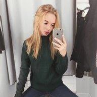 natalya__frolova