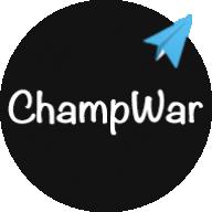 champwar