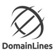 DomainLines