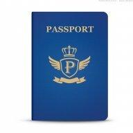 Passport7
