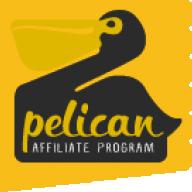 Pelican_Program