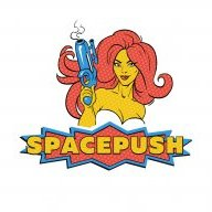 SpacePush.ru