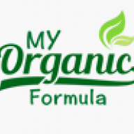 MyOrgFormula