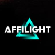 Affilightproject