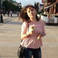 Zhanna.Efremova