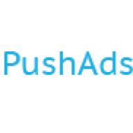 PushAdsGuru