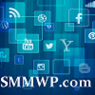 SMMWP