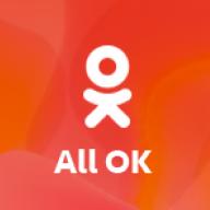 All-OK